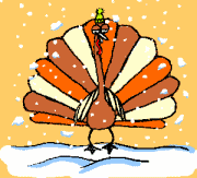 animated thanksgiving pictures images 2016 gif images