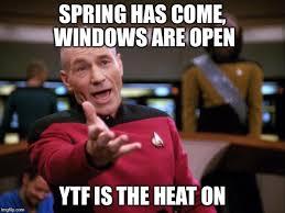 Annoyed Picard Meme - annoyed picard memes imgflip