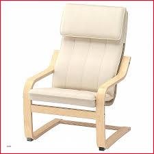 chaise de jardin ikea chaises exterieur ikea lovely siege de jardin banc jardin ikea