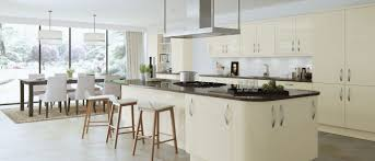 kitchen ideas gallery kitchen ideas gallery ktchn mag