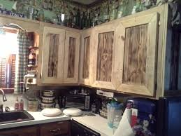 Pallet Furniture Kitchen Kitchen Items Made With Recycled Pallets Pallets Kitchens And