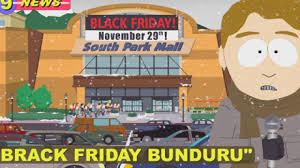 best black friday deals playstation 4 the best black friday deals 2014 keepitnerdy com