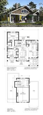 craftsman floor plan 51 best craftsman home plans images on floor plans