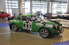 porsche 911 racing history 1971 porsche 911 s t porsche supercars