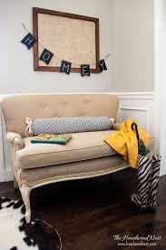 bolster bed pillows we re on useless throw pillow roll bring out the bolster pillows