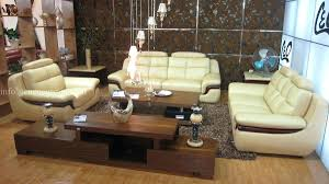 best quality sofas brands uk best quality furniture brands canada top 10 sofa brands in the world