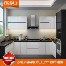 best custom made kitchen cabinets best made white painted stained custom kitchen cabinets