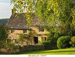 The Cotswolds Cottages by Cotswolds Cottages Stock Photos U0026 Cotswolds Cottages Stock Images