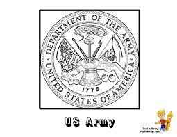 us flag coloring page usa army flag coloring page you have all the usa armed forces