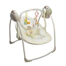 free shipping electric baby swing chair musical baby bouncer swing