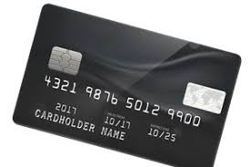 prepaid credit card secured credit card vs prepaid card