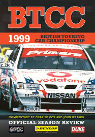 btcc 1999 review download duke video