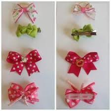 how to make your own hair bows how to make your own hair bows right up my alley bows