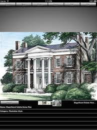 plantation style house plans home planning ideas 2017