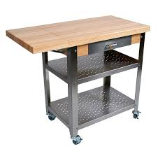 all butcher block co product categories