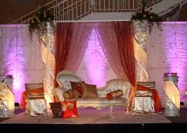 muslim decorations wedding decor and muslim wedding decorations by aayojan