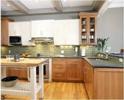 white or wood kitchen cabinets white wood kitchen cabinets white or wood kitchen cabinets
