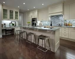 sims kitchen ideas 207 best sims 4 room ideas images on home