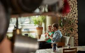 k che mannheim restaurants in mannheim wie mannheim schmeckt