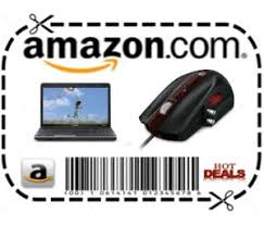 amazon promo code black friday 2017 266 best a black friday cyber monday 2016 images on pinterest