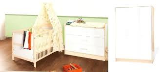 chambre bébé occasion armoire chambre bebe occasion pour pas but commode large armoire