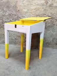 bureau meubles bureau pupitre angus atelier de relooking de meubles vintage
