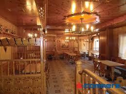 Ich Suche Haus Zum Kaufen Ehemaliger Landgasthof In Herrlicher Grünbach Am Schneeberg