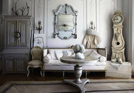 cottage livingrooms dreamy shabby chic living room ideas