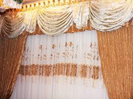 Sears Bathroom Window Curtains by Coffee Tables Sears Curtains And Drapes Shower Curtains Fabric