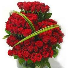 cheap flowers to send make your lovable person happy online flowers 15