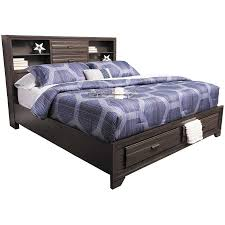 Ava Mirrored Bedroom Furniture Shelby Bedroom Set U2013 Adams Furniture