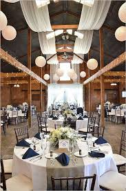 Black And White Ball Decoration Ideas Best 25 Navy Centerpieces Ideas On Pinterest Rustic Centre