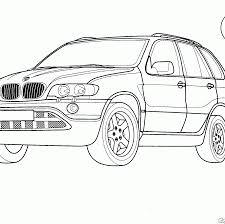 lifted jeep drawing coloring jeep antonellocossu com