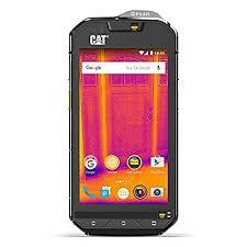 amazon black friday smartphone amazon com caterpillar cat s60 32gb dual sim factory unlocked