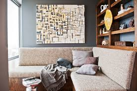 Awesome Wall Decor by Inspiring Interior Decors With Bachelor Pad Large Wall Art Also