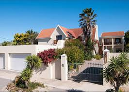 Seeking Port Elizabeth Braai Area Archives Port Elizabeth Accommodation