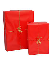 gift wrap bags usmc gift wrapping paper bags and wrapping service the marine shop