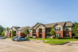 low income little rock apartments for rent little rock ar
