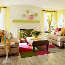 bedroom marvelous interior paint color combinations room
