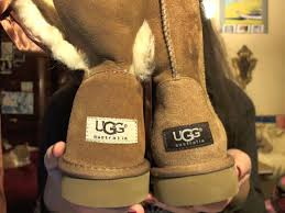 ugg sale hoax ugg australia bailey bow ugg review vs