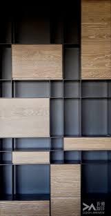 fabulous modern shelving unit decor furniture pinterest