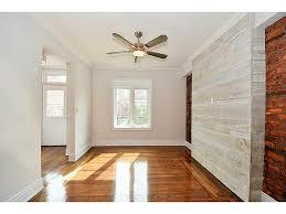 Laminate Flooring Hamilton Ontario 77 Magill Street Hamilton Ontario L8r 2y4 Detached Home For