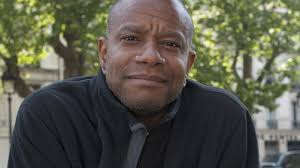 Famous People With Color Blindness Book Review U0027the Sellout U0027 By Paul Beatty Npr