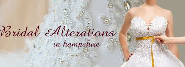 susan lily bridal alterations hampshire prices