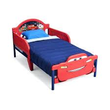 toddler car disney cars bedding set toddler bedroom toddler car bed cars