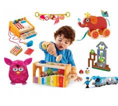 gifts for kids gift novelities shops rohini shops delhi