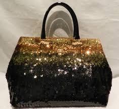prada pvc handbags bags for ebay ebay s best bags august 6 purseblog