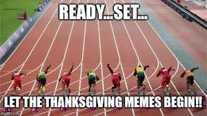 Track Memes - track and field latest memes imgflip