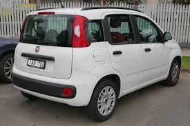fiat hatchback file 2013 fiat panda easy hatchback 2015 11 13 02 jpg
