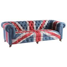 canap chesterfield anglais histoire du fauteuil chesterfield symbole du royaume uni